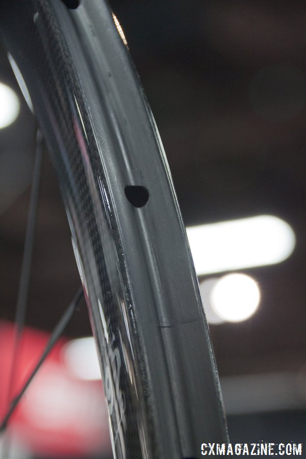 carbon-tubulars-meet-the-needs-of-traditionalists