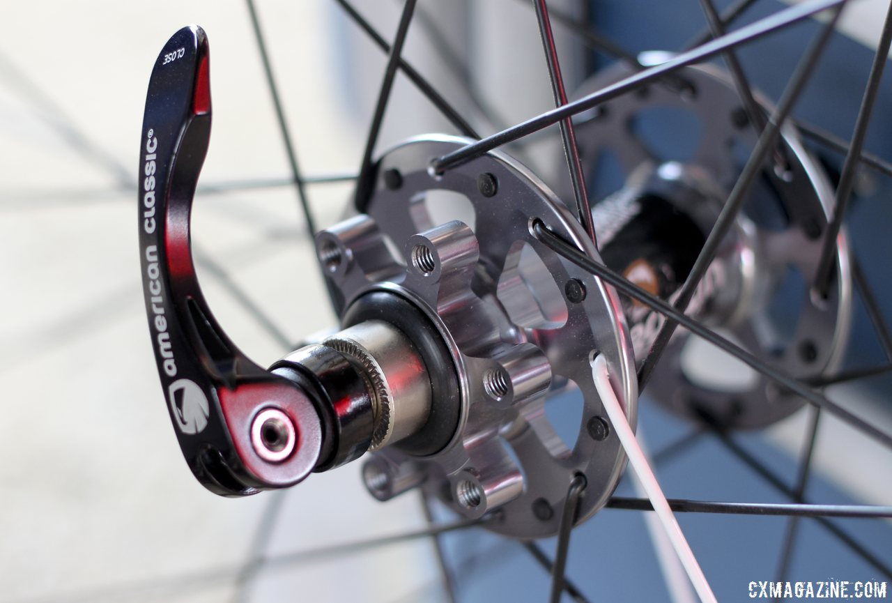 tubeless-tubular-disc-brake-or-canti-quick-release-hubs-american-classic-says-yes