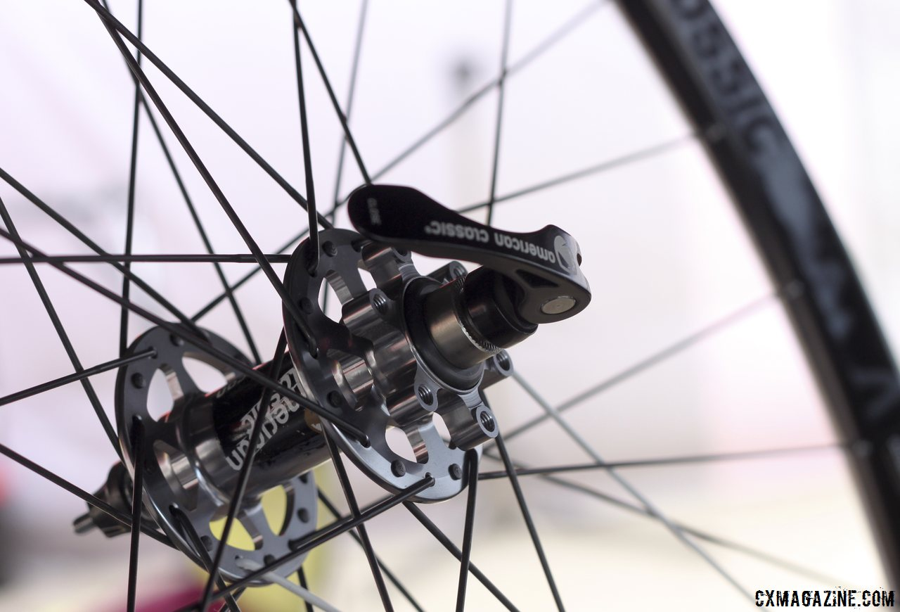 tubeless-tubular-disc-brake-or-canti-american-classic-says-yes