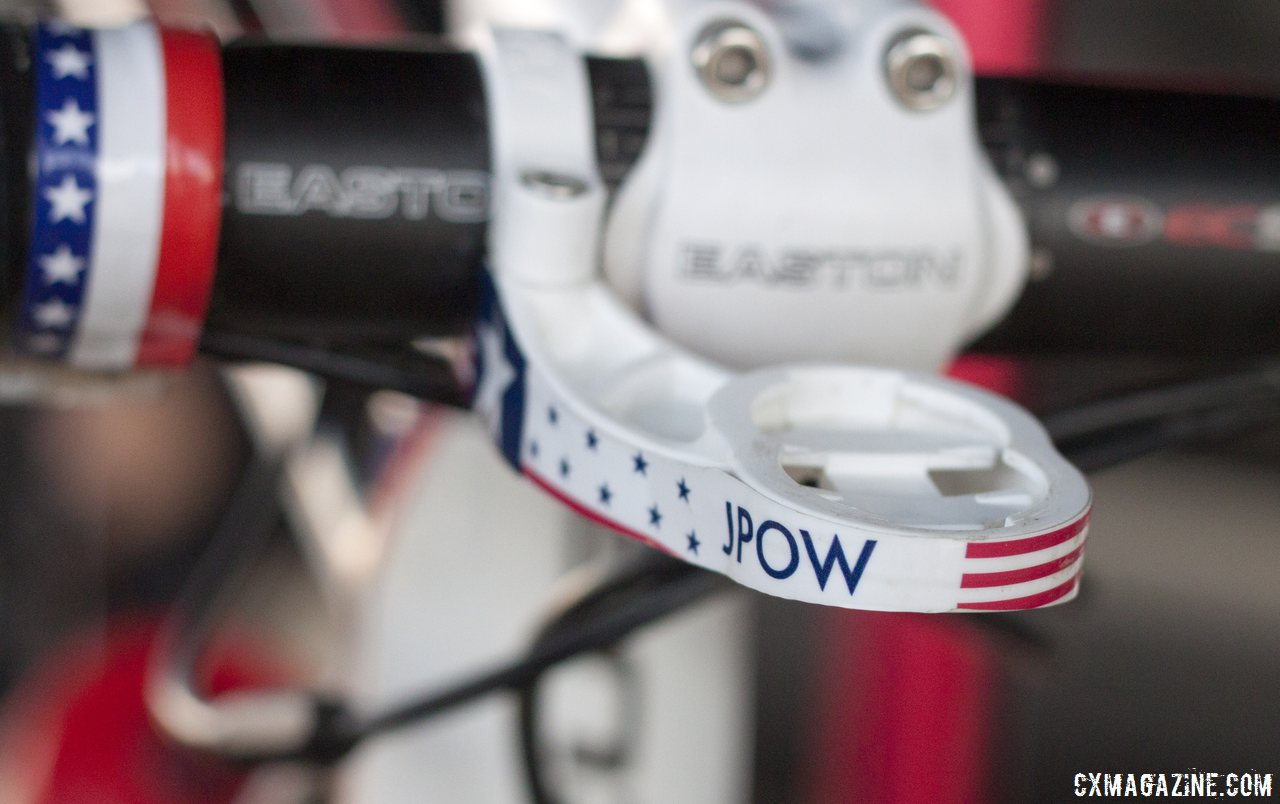 national-champion-jeremy-powers-2014-bike-in-championship-colors
