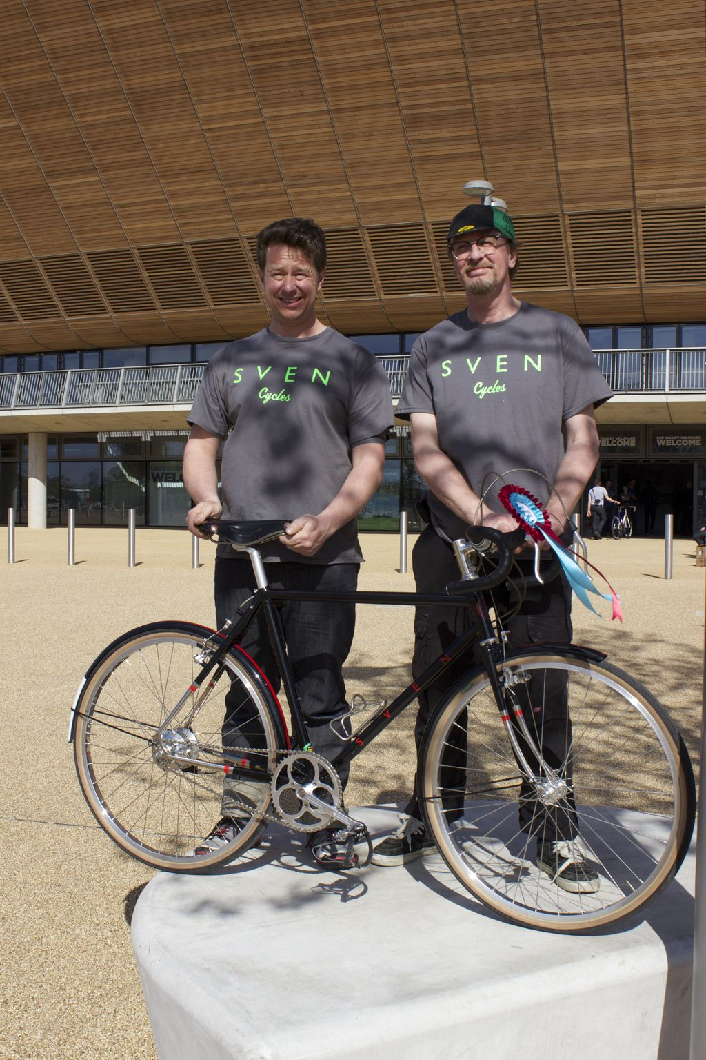 best-touring-darron-coppin-and-mog-sven-cycles
