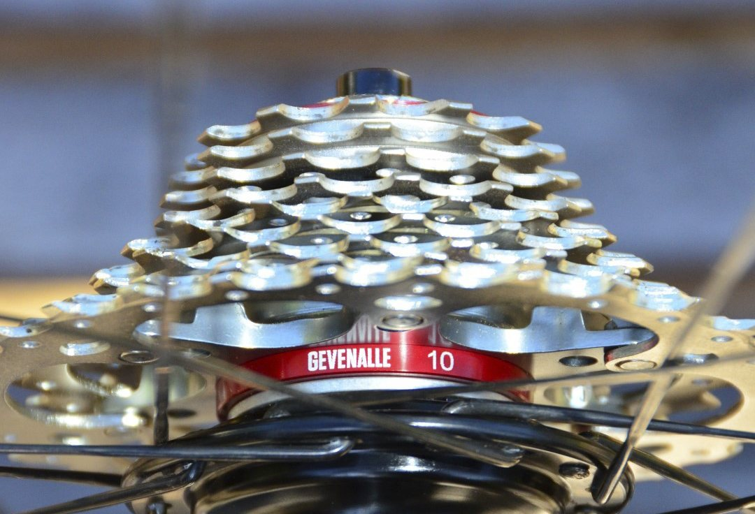 gavenalle-hopes-to-save-your-rear-derailleur-wheel-a-few-grams-and-your-race