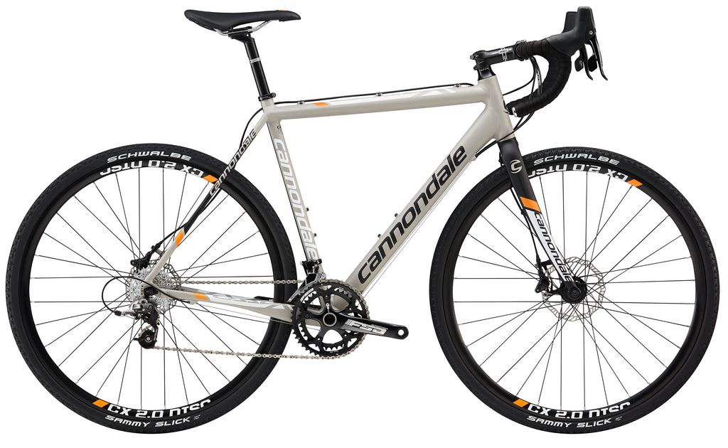 cannondale-caadx-sram-rival-22-disc