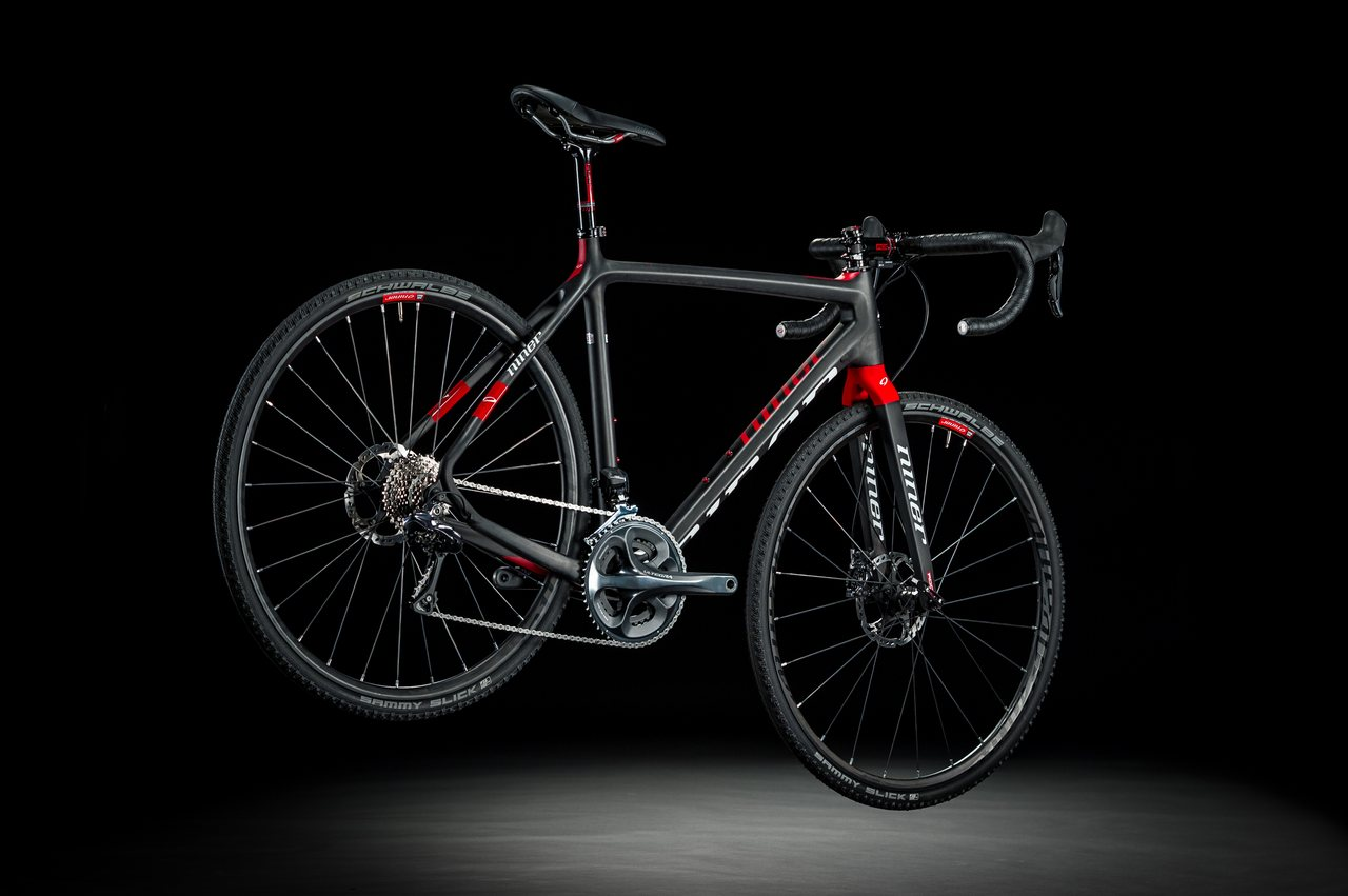 the-niner-bsb-9-rdo-with-its-5-star-r785-build