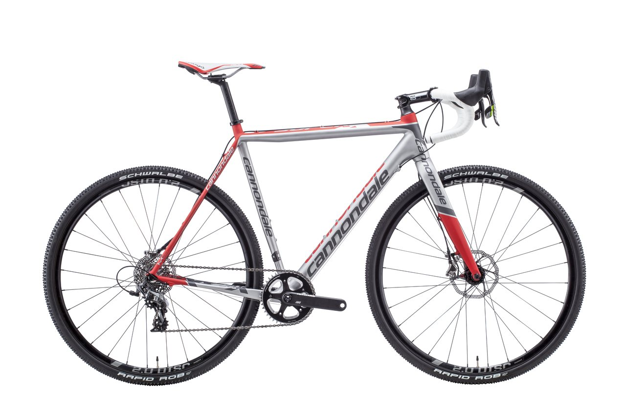 2015-cannondale-superx-cx1