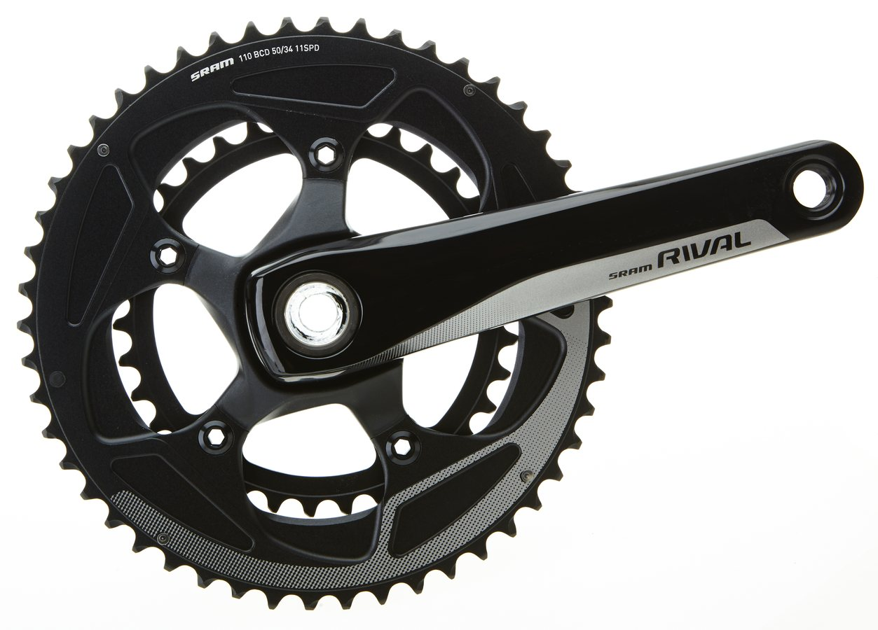 its-official-sram-rival-22-component-group-is-here
