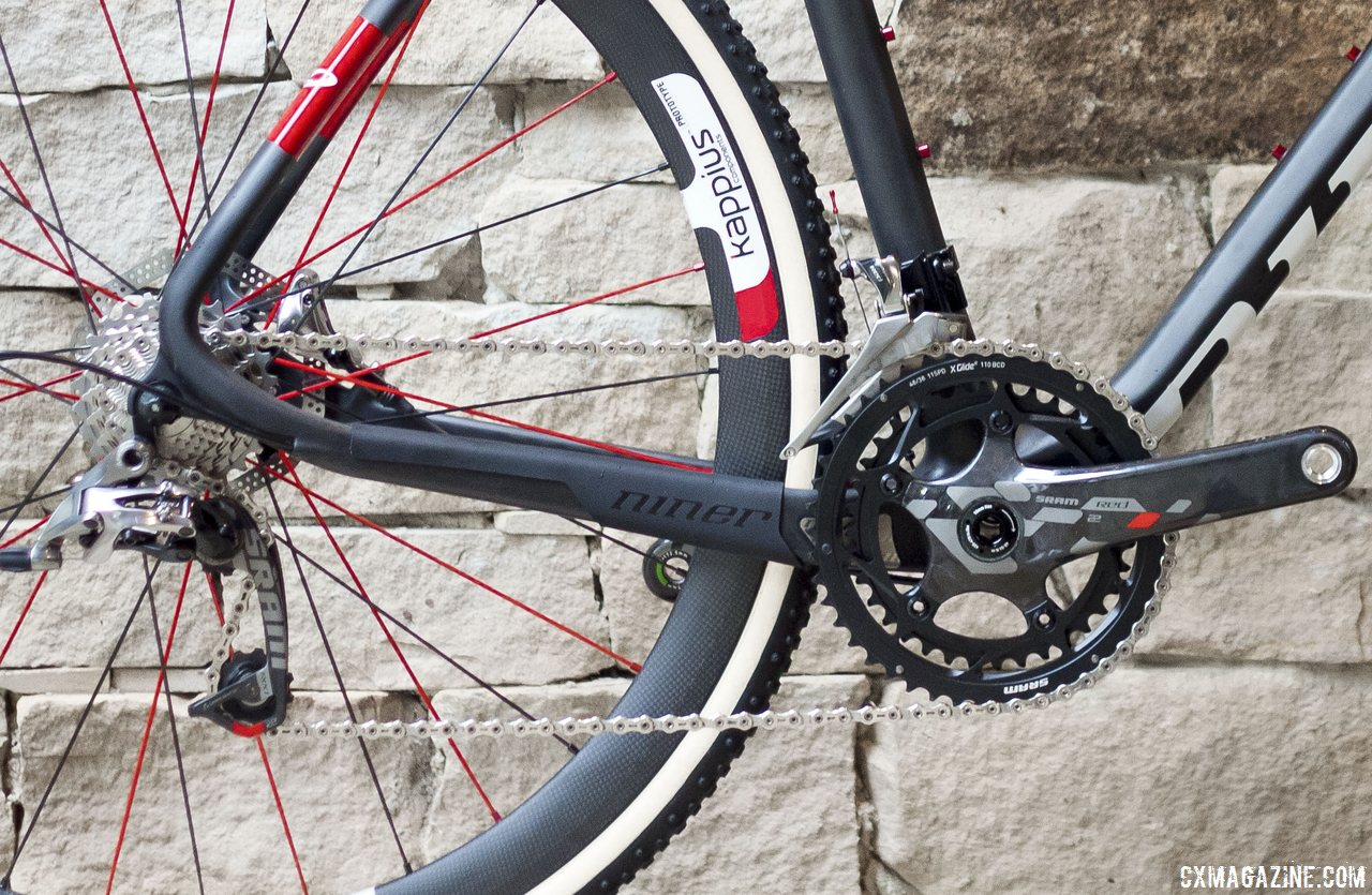 sram-red-22-double-chainrings