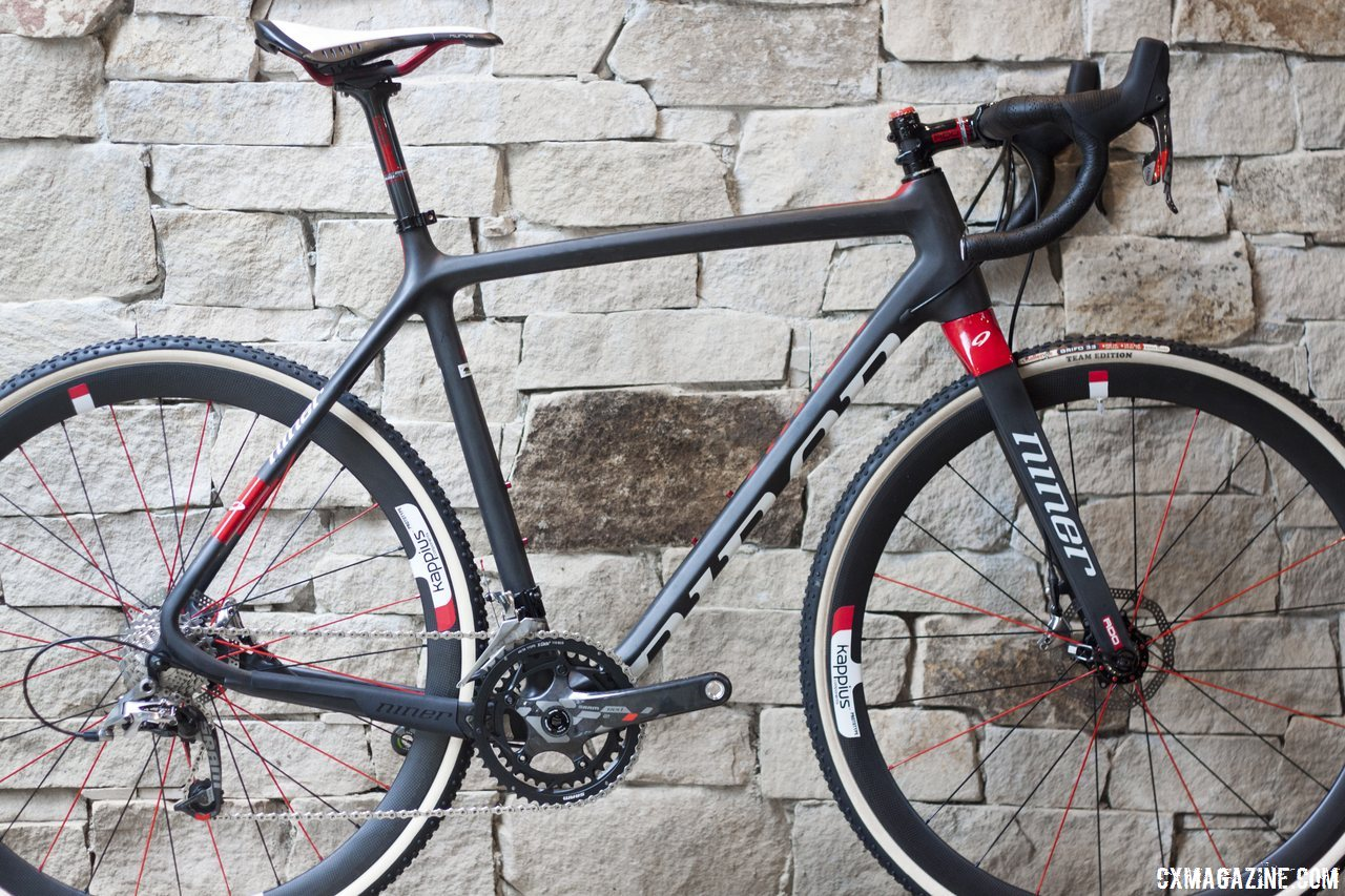 clif-bar-will-ride-sram-red-22-and-kappius-wheels