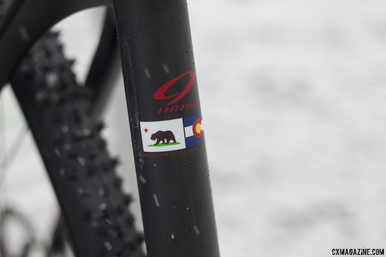 designed-in-ca-and-co-and-always-29er-wheel-sizes