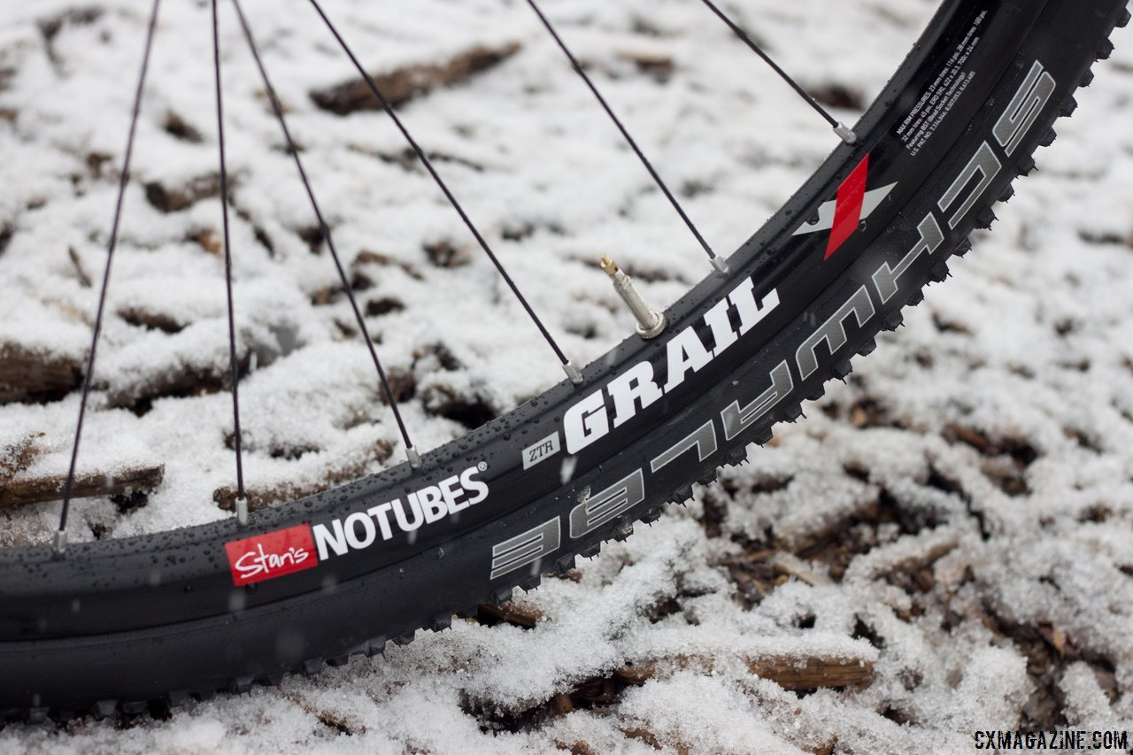 notubes-has-a-new-grail-rim-for-road-tubeless-and-cx
