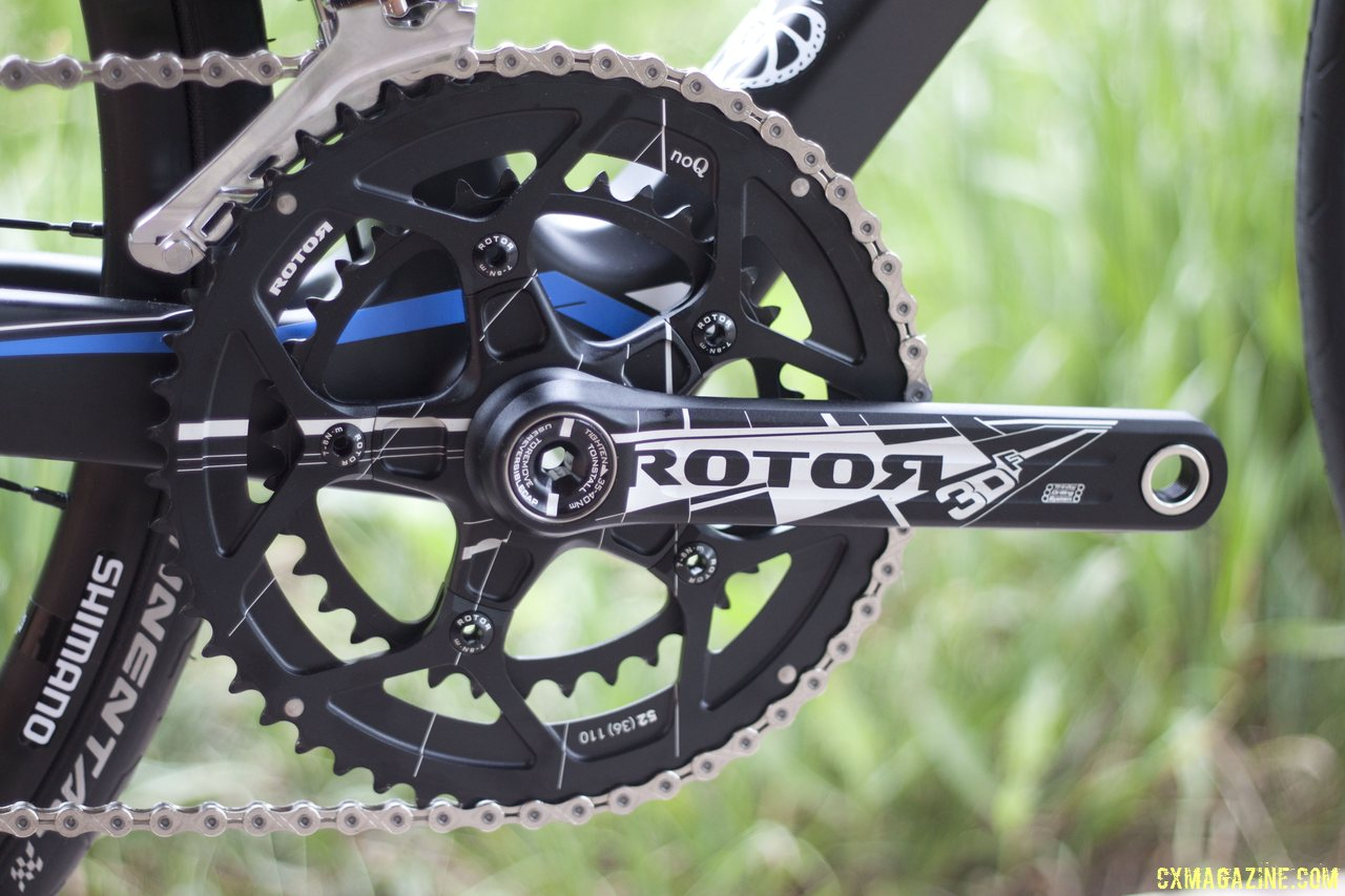 rotor-3df-cranks-with-round-rings-on-the-c10-fenix-disc