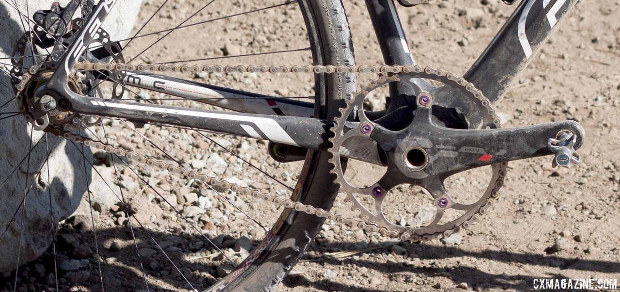 ron-shevock-picked-a-50x19-so-he-could-ride-20mph-on-the-flats