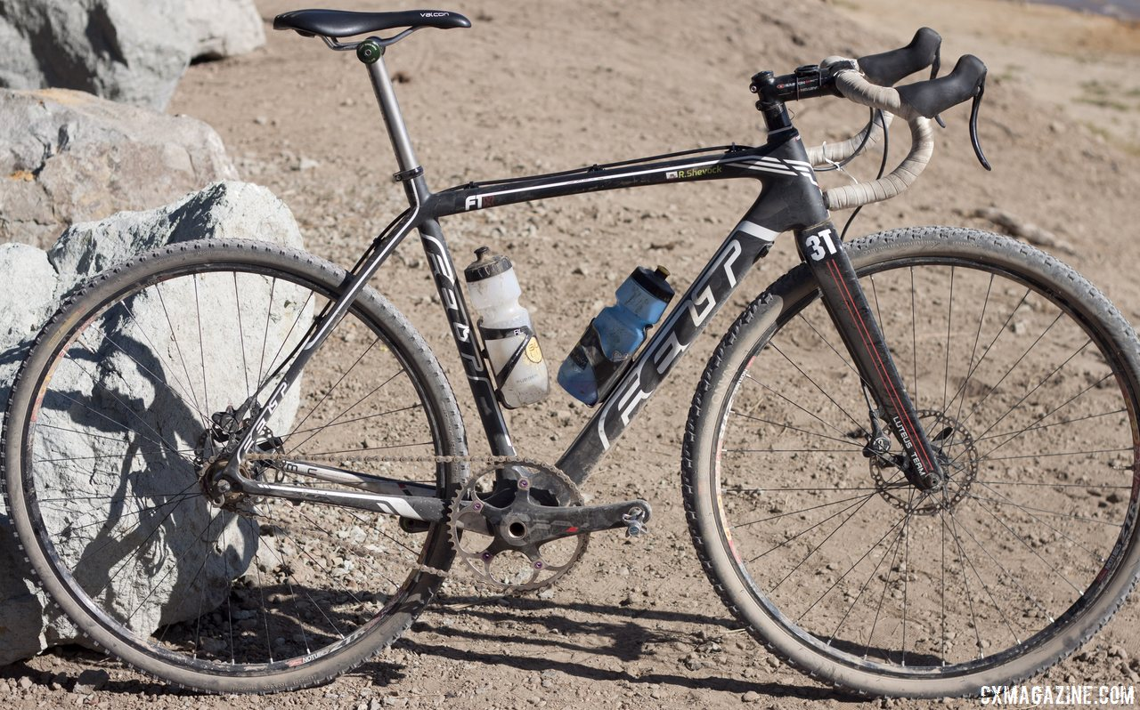 sixth-place-ron-shevocks-felt-f1x-singlespeed-cyclocross-gravel-bike