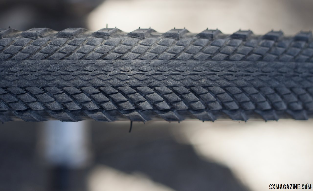 the-trigger-38c-folding-cyclocross-gravel-tire-in-prototype-form