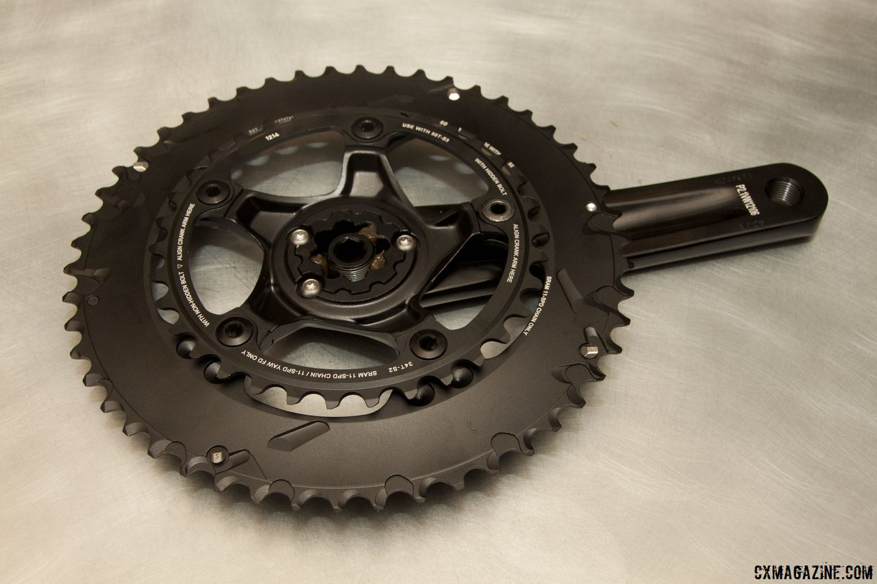 sram-rival-22-crankset-is-110-bcd-only-but-offers-cx-rings