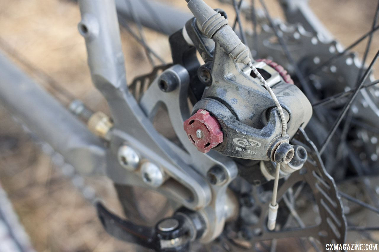 singlespeed-or-geared-yes