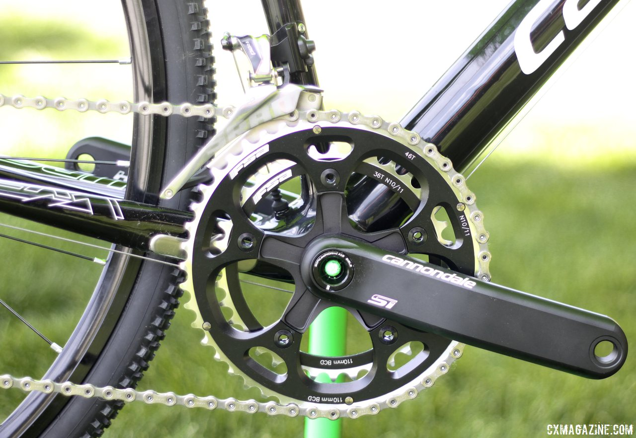 the-si-crankset-alloy-but-one-of-the-lightest-cranksets-available