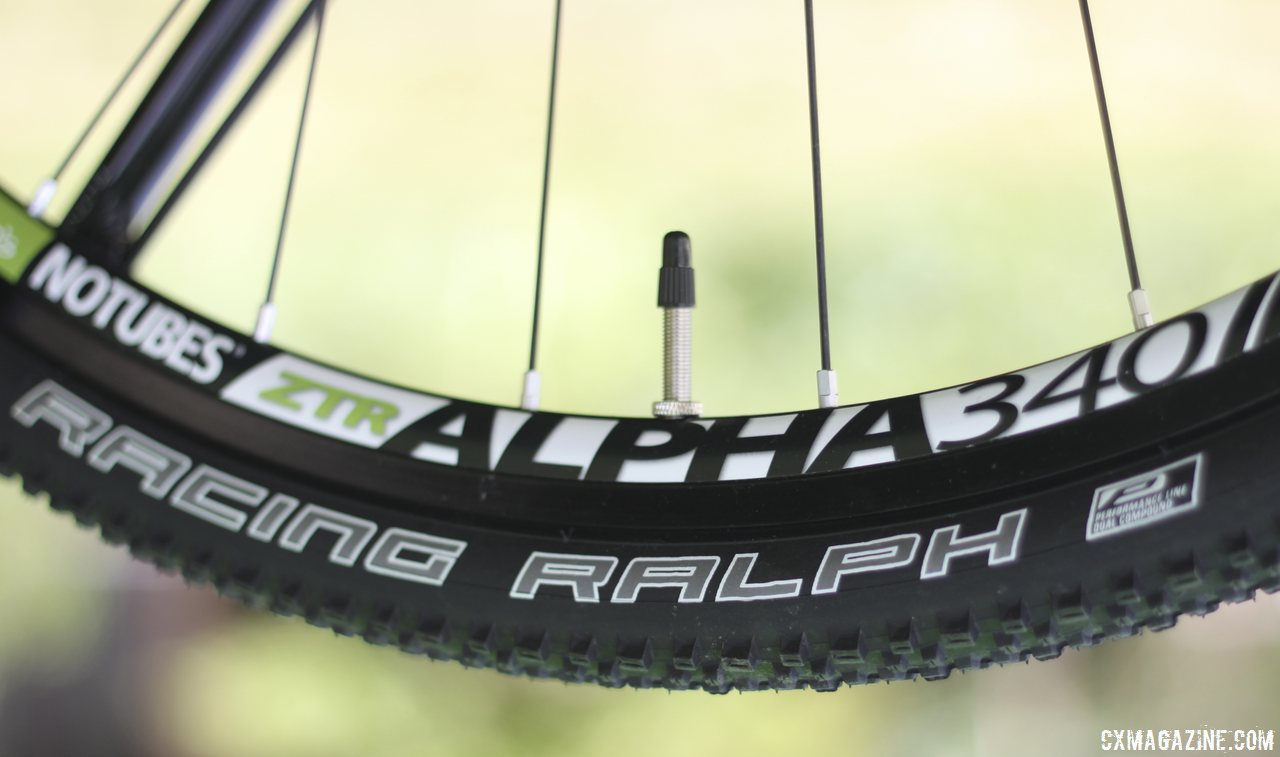 racing-ralph-tires-and-alpha-340