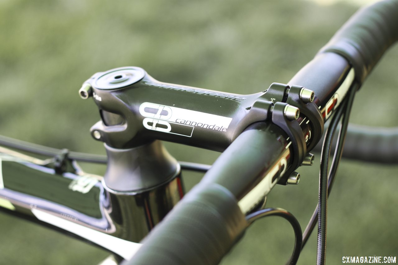 cannondales-own-alloy-bar-and-stem-keeps-things-light