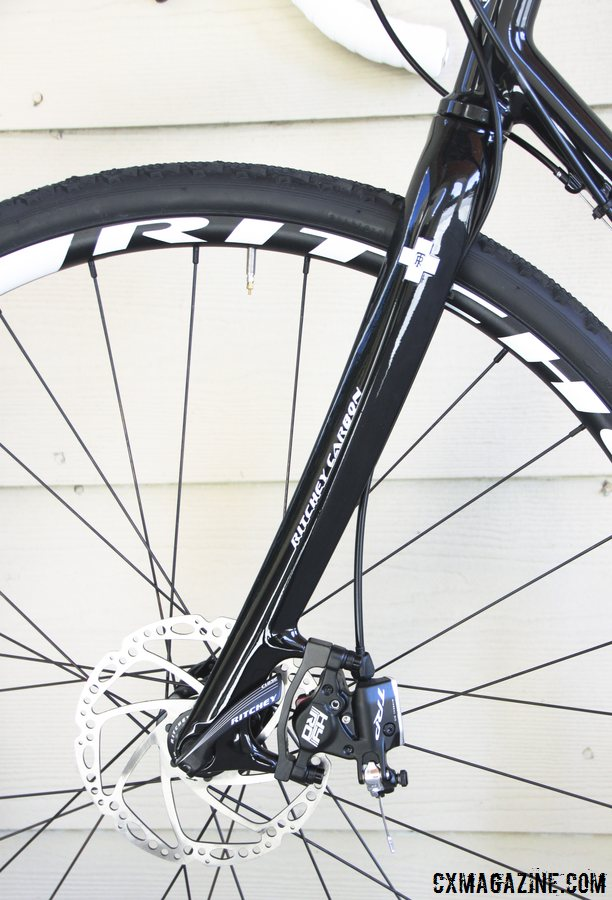 straight-steerer-curved-legs