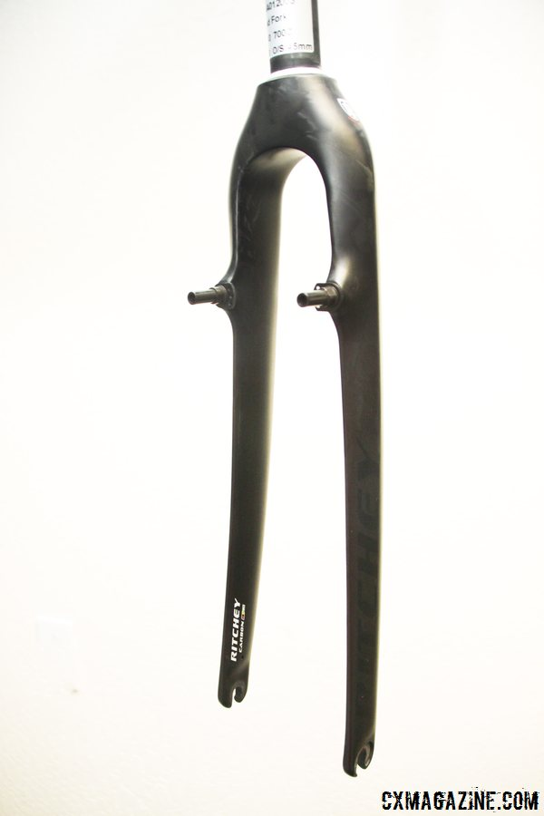 ritchey-kept-a-canti-model-but-its-all-new-for-2015