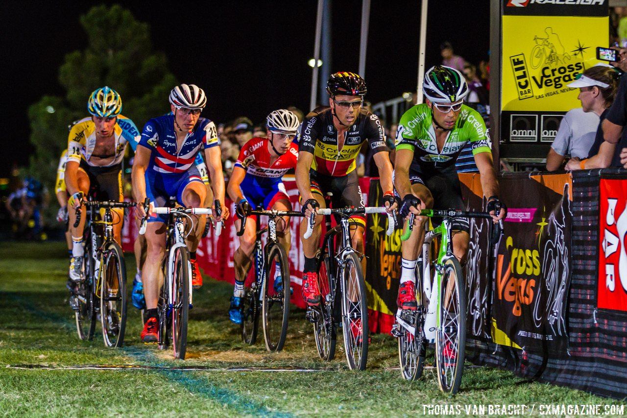 vanthourenhout-paced-nys-and-chased-down-attacks-2014-crossvegas-thomas-van-bracht-peloton-photos