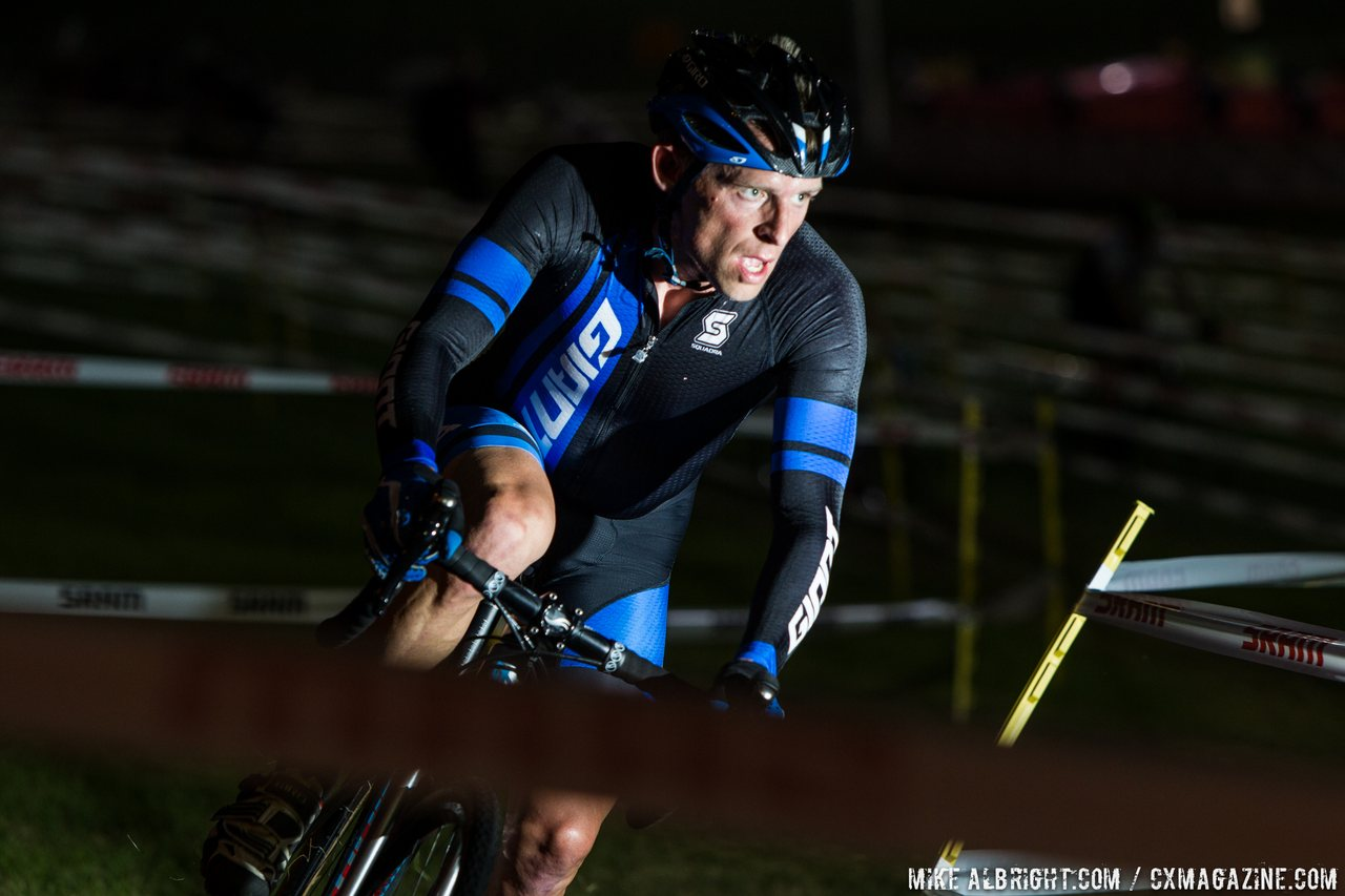 wheeling-and-dealing-in-vegas-cross-vegas-2014-mikealbrightcom-cyclocross-magazine