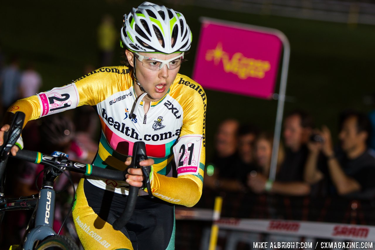 australian-national-champion-lisa-jacobs-continued-her-whirlwind-trip-of-racing-in-the-states-by-competing-in-cross-vegas-2014-mikealbrightcom-cyclocross-magazine