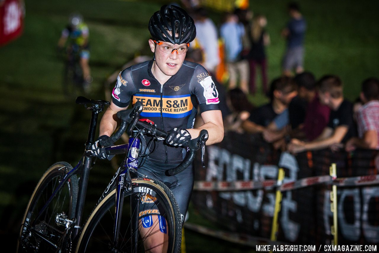 beth-ann-orton-got-her-night-racing-legs-read-for-a-starcrossed-win-at-cross-vegas-2014-mikealbrightcom-cyclocross-magazine
