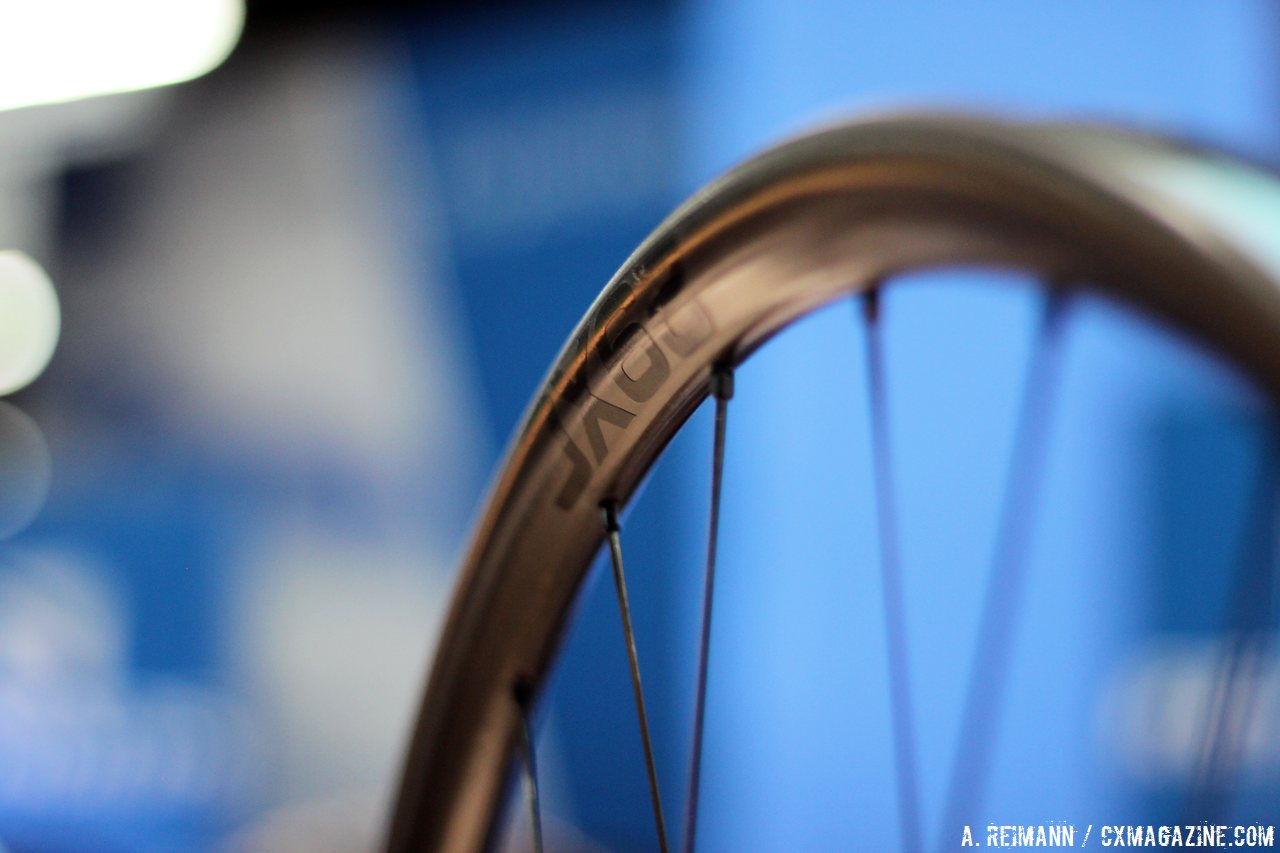 the-reynolds-blacklabel-29-xc-is-yet-another-tubeless-option-for-the-cyclocross-course-cyclocross-magazine