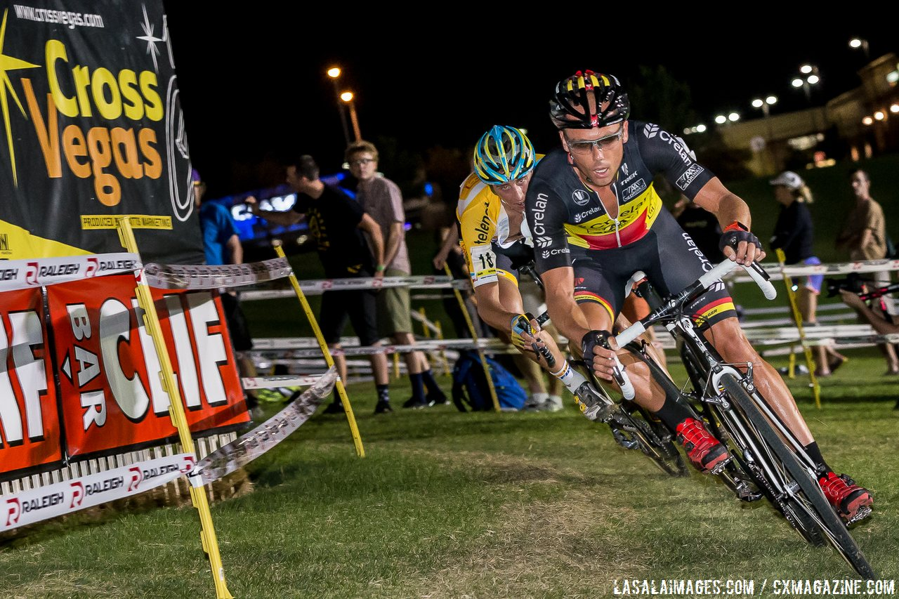 sven-nys-said-he-felt-strong-and-knew-he-could-win-lasalaimagescom