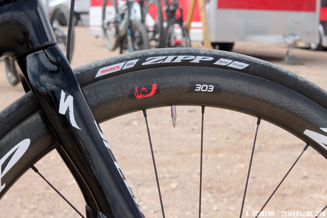 zipps-new-tagente-tires-are-performance-oriented-with-flat-protection-availible-in-23-and-25c-sizes-with-larger-offerings-down-the-road-cyclocross-magazine