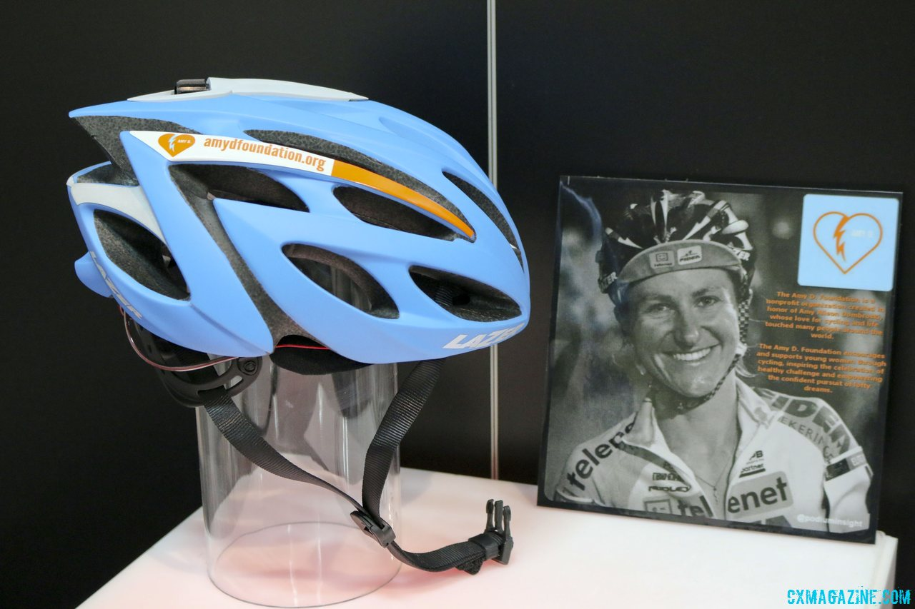 lazer-is-creating-an-amy-dombroski-foundation-model-of-its-o2-helmet-to-help-raise-funds-for-the-organization-cyclocross-magazine
