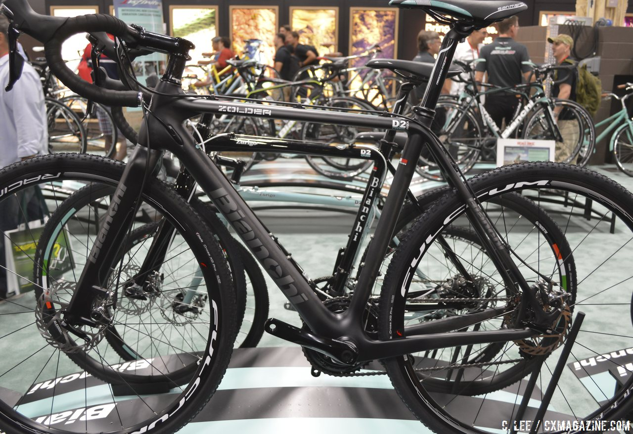 the-new-2015-bianchi-zolder-cyclocross-bike-interbike-2014-cyclocross-magazine