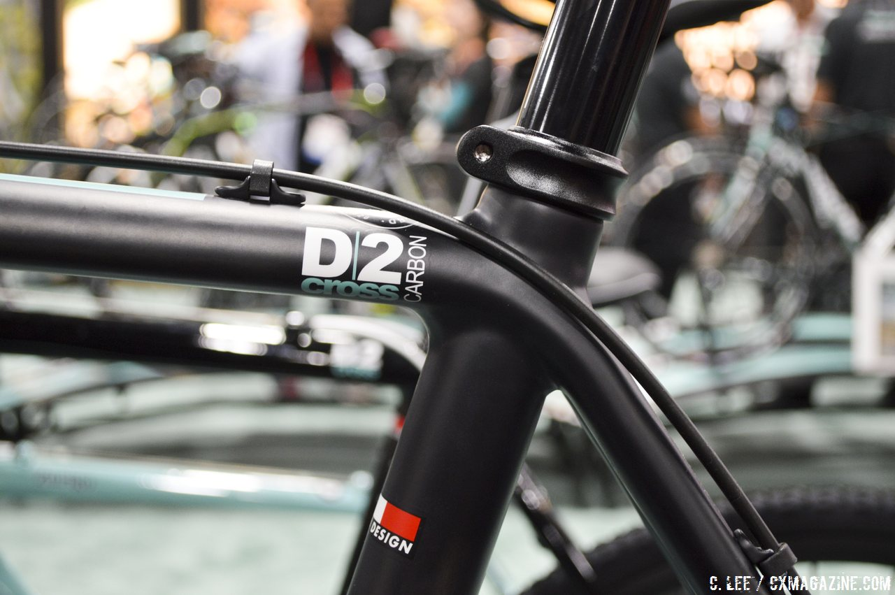 the-d2-carbon-cross-lineup-is-updated-with-disc-brakes-interbike-2014-cyclocross-magazine