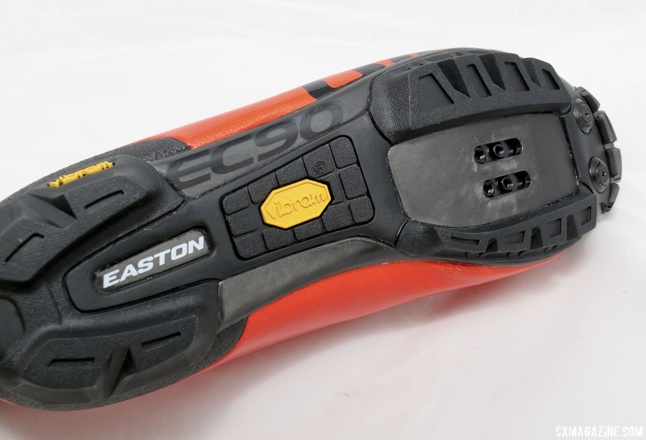 vibram-easton-provide-grip-and-efficiency-2015-giro-empire-vr90-off-road-cycling-shoe-cyclocross-magazine