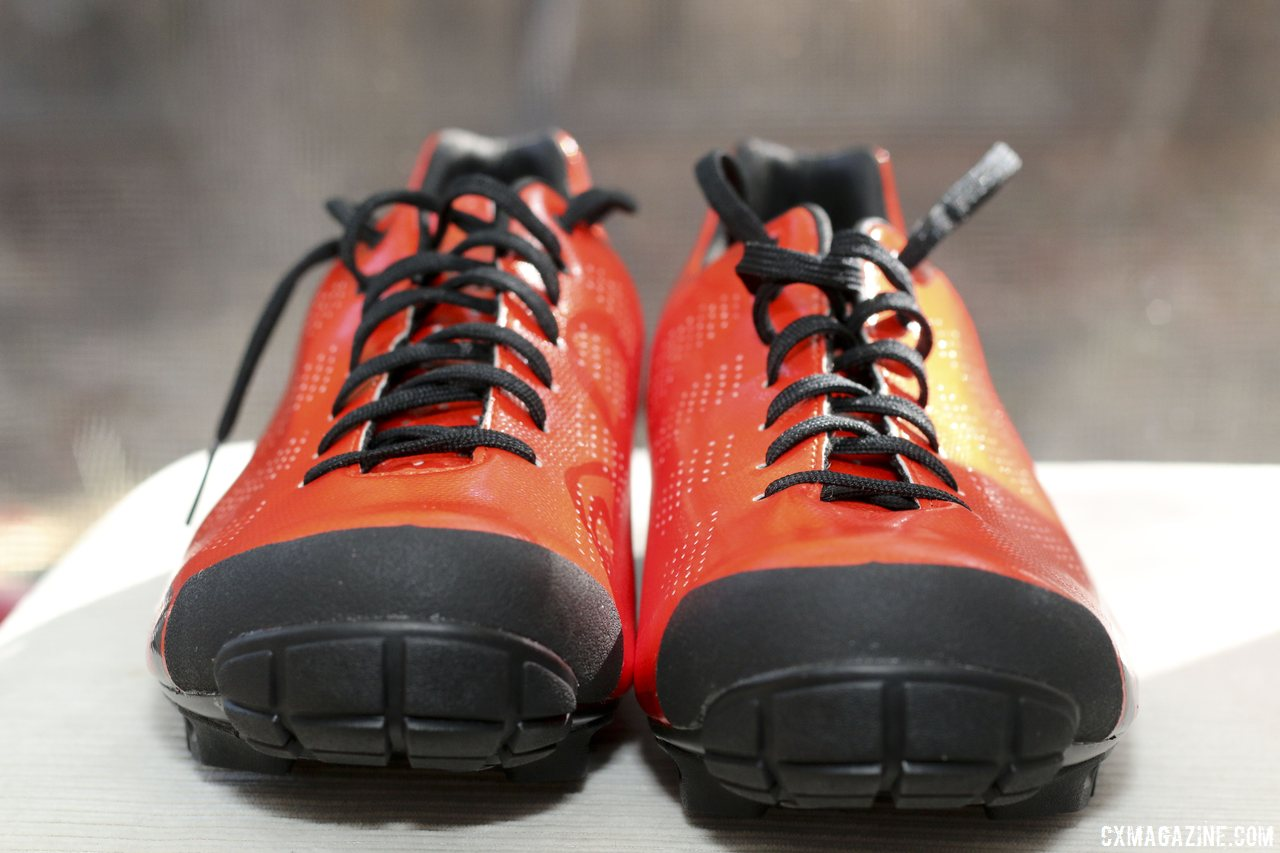 toe-bumpers-new-2015-giro-empire-vr90-off-road-cycling-shoe-cyclocross-magazine