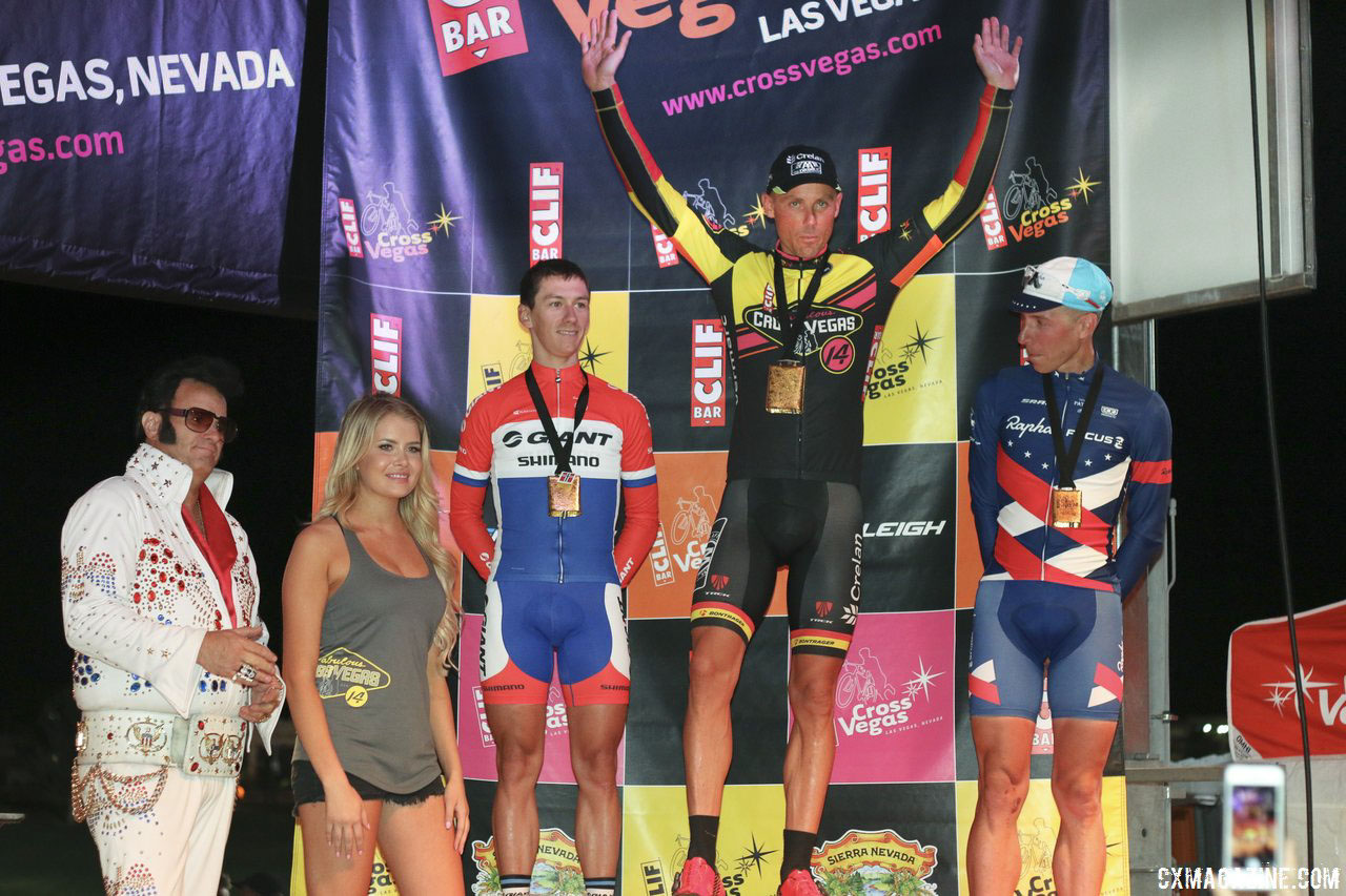 crossvegas-2014-mens-podium-l-to-r-lars-van-der-haar-sven-nys-jeremy-powers-cyclocross-magazine