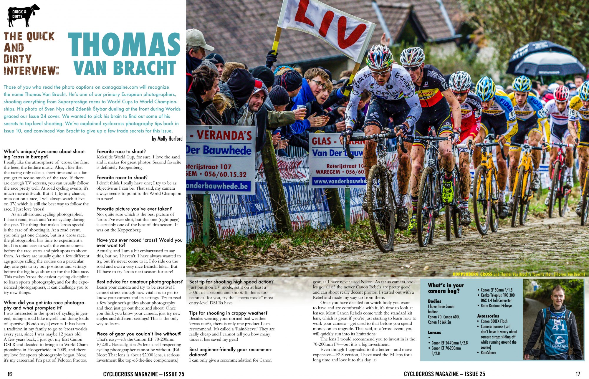 issue-25-quick-and-dirty-interview-with-thomas-van-bracht-