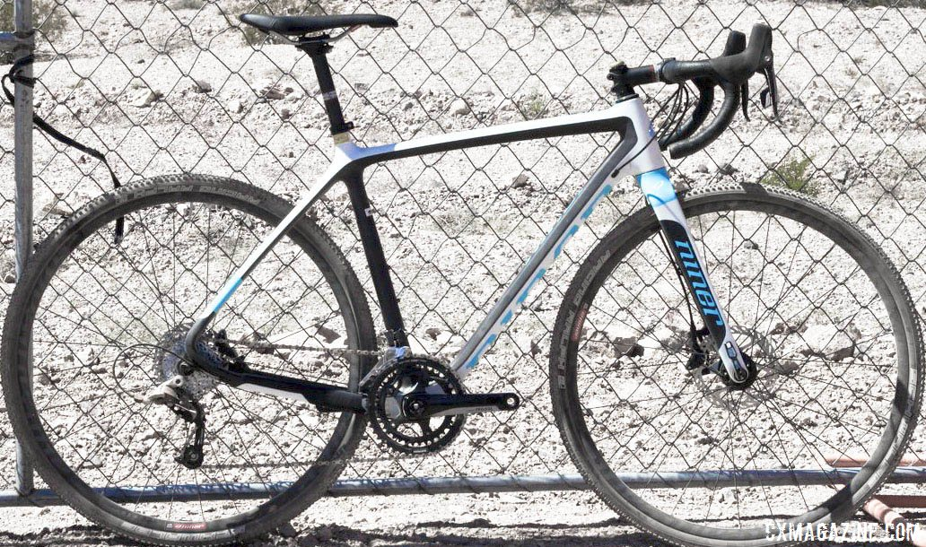 the-three-star-bsb-9-rdo-has-the-same-frame-as-niners-five-star-model-with-a-more-affordable-package-cyclocross-magazine