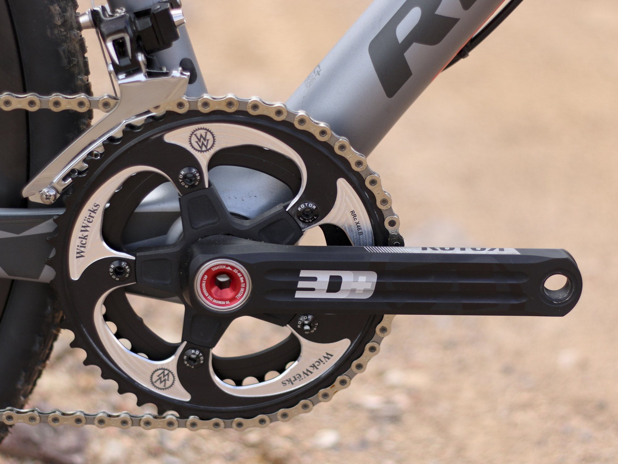 wick-werks-chainrings-provide-power-transfer-helps-the-microshift-front-derailleur-shift-quickly-cyclocross-magazine