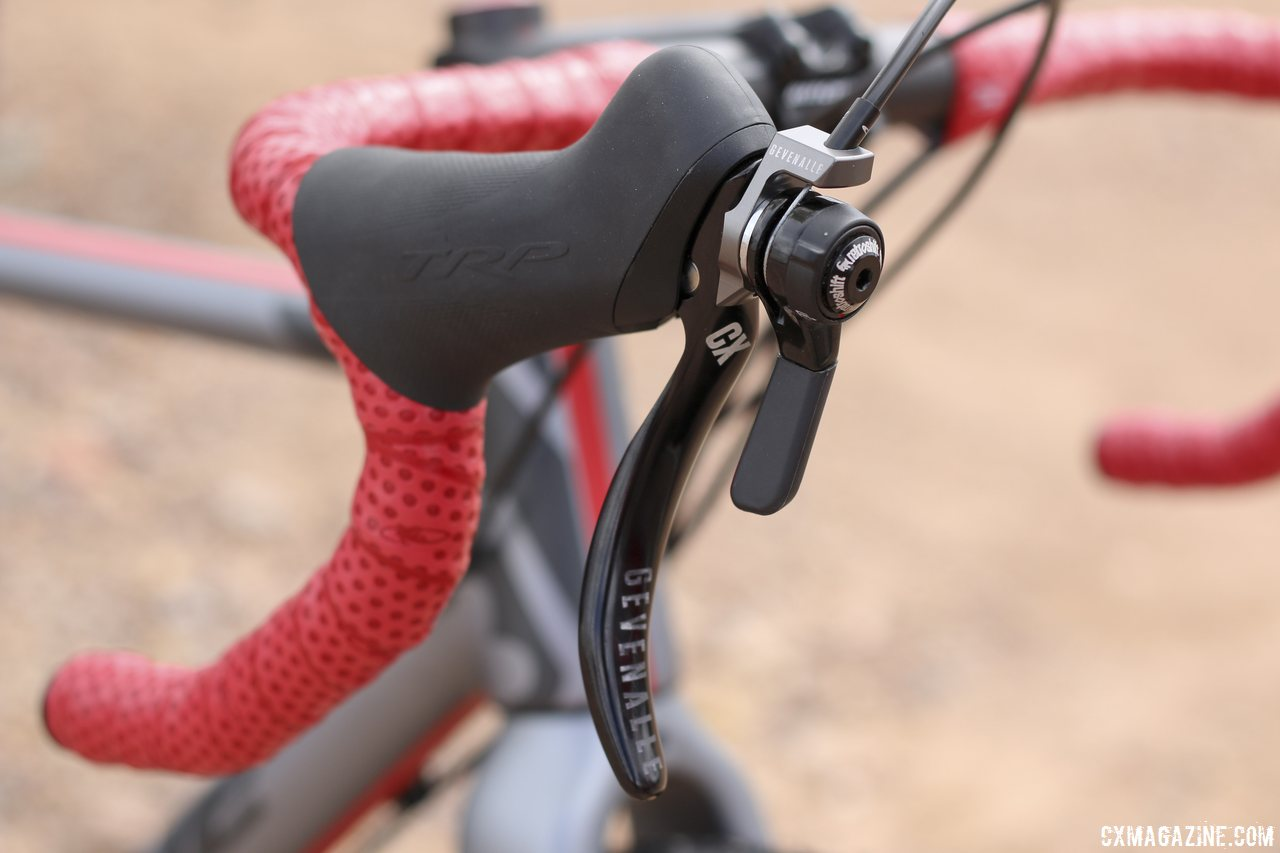 the-little-guy-build-featured-gevenalle-shifters-and-trp-hylex-hydraulic-brakes-cyclocross-magazine