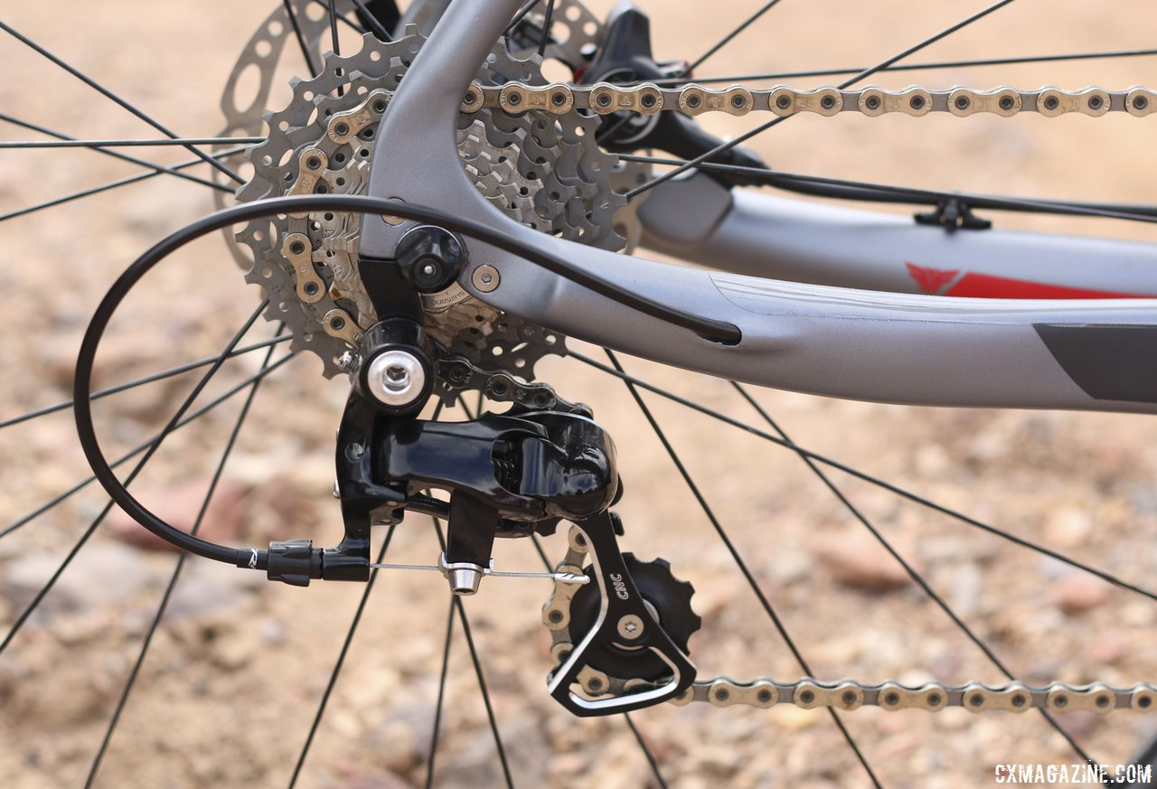 microshift-derailleurs-handled-the-shifting-cyclocross-magazine