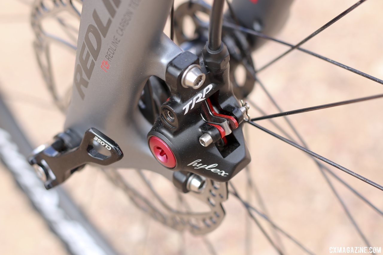 trps-excellent-singlespeed-hylex-hydraulic-brakes-adapted-for-gears-by-gevenalle-cyclocross-magazine