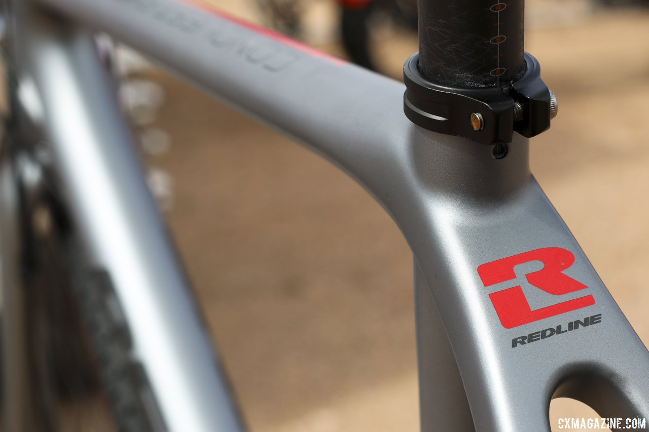 redlines-new-conquest-flight-how-would-you-build-it-up-cyclocross-magazine