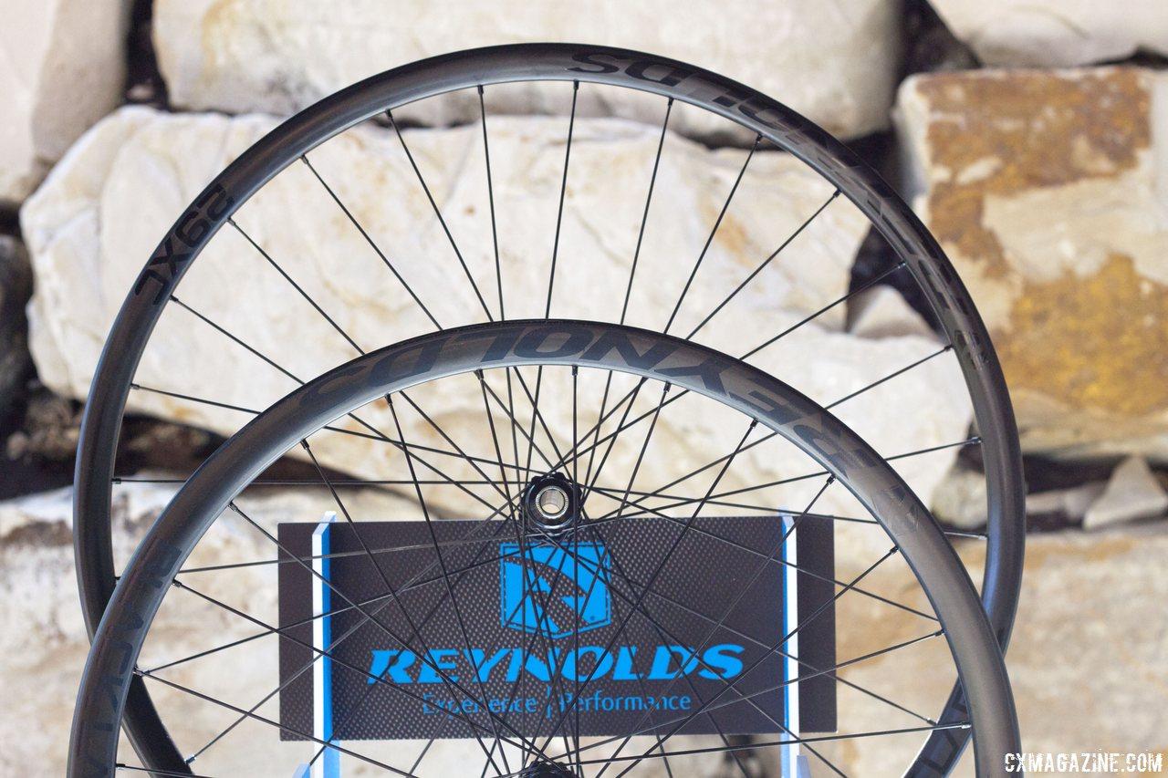 reynolds-blacklabel-29-xc-a-lightweight-mountian-wheelset-released-this-summer-after-press-camp-2014-cyclocross-magazine