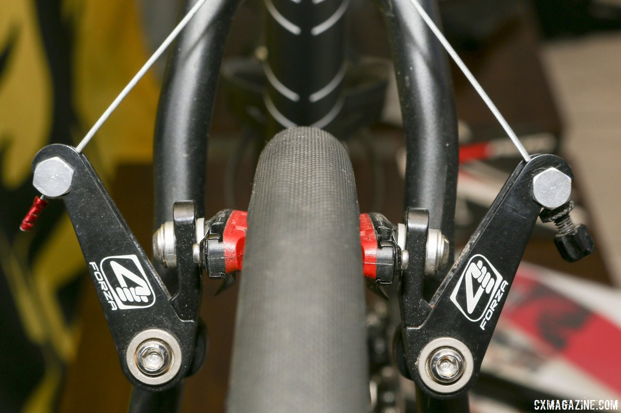 4za-cantilevers-slowed-down-the-continental-pro-ltd-28c-tubulars-at-paris-roubaix-cyclocross-magazine