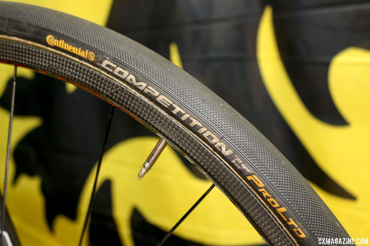 gone-are-the-days-of-alloy-box-rims-continental-competition-proltd-tubulars-on-low-profile-carbon-rims-for-paris-roubaix-cyclocross-magazine