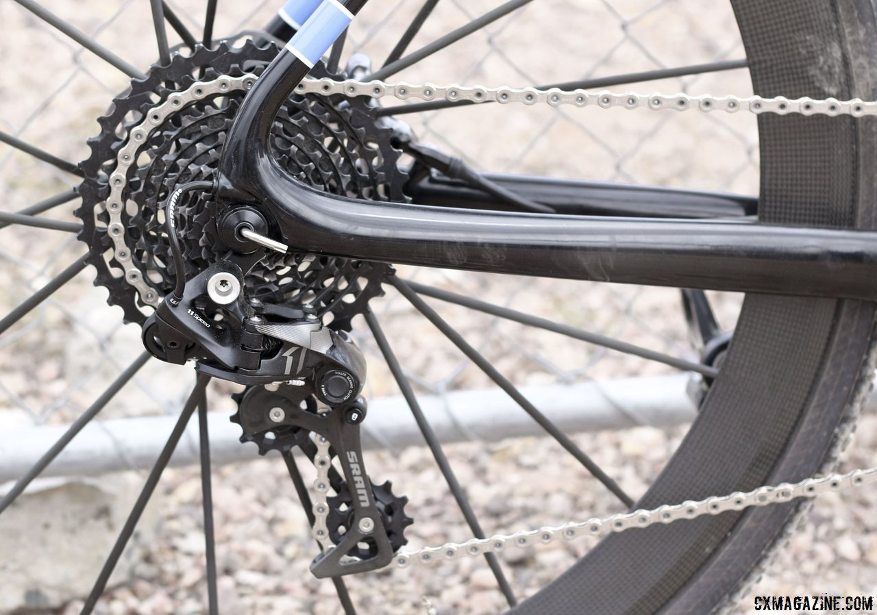 storck-built-his-own-cx1-rear-deraileur-with-a-xx1-cage-to-handle-a-wide-range-cassette-with-a-sram-force-cx1-shifter-cyclocross-magazine