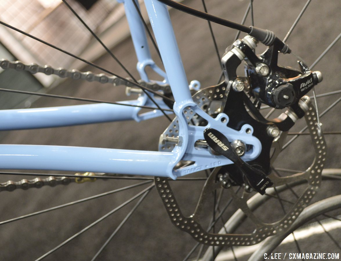 the-swobo-scofflaws-sliding-dropouts-allow-for-singlespeed-use-with-the-disc-brakes-cyclocross-magazine